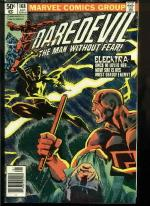 daredevil-comic-book-cover-168