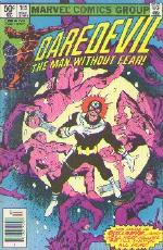 daredevil-comic-book-cover-169
