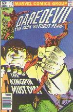 daredevil-comic-book-cover-170