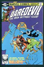 daredevil-comic-book-cover-172