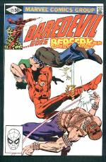daredevil-comic-book-cover-173