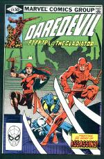 daredevil-comic-book-cover-174