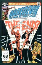 daredevil-comic-book-cover-175