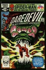 daredevil-comic-book-cover-177