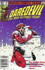 daredevil-comic-book-cover-182