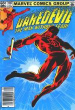 daredevil-comic-book-cover-185