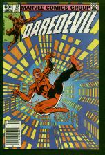 daredevil-comic-book-cover-186