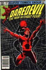 daredevil-comic-book-cover-188