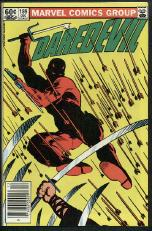 daredevil-comic-book-cover-189
