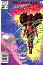 daredevil-comic-book-cover-190
