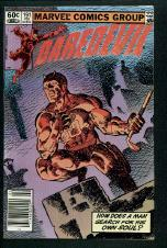 daredevil-comic-book-cover-191