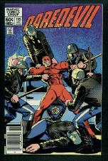 daredevil-comic-book-cover-195