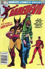 daredevil-comic-book-cover-196