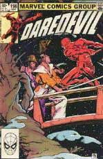 daredevil-comic-book-cover-198