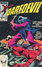 daredevil-comic-book-cover-199