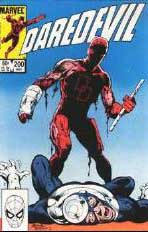 daredevil-comic-book-cover-200