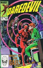 daredevil-comic-book-cover-205