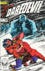 daredevil-comic-book-cover-206