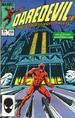 daredevil-comic-book-cover-208