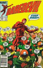 daredevil-comic-book-cover-209