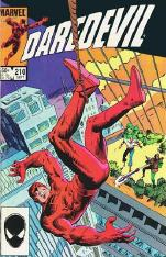 daredevil-comic-book-cover-210