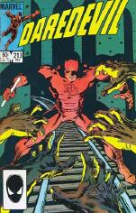 daredevil-comic-book-cover-213
