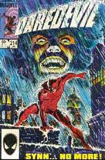 daredevil-comic-book-cover-214