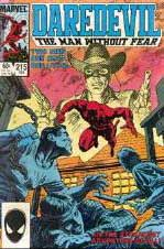 daredevil-comic-book-cover-215