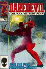 daredevil-comic-book-cover-220