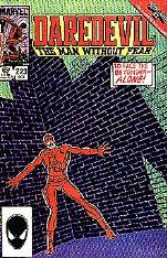 daredevil-comic-book-cover-223