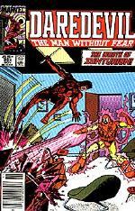 daredevil-comic-book-cover-224
