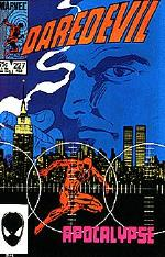 daredevil-comic-book-cover-227