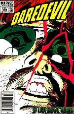 daredevil-comic-book-cover-228