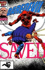 daredevil-comic-book-cover-231