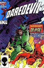 daredevil-comic-book-cover-235