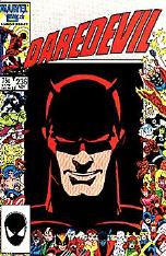 daredevil-comic-book-cover-236