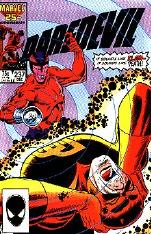 daredevil-comic-book-cover-237