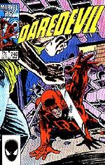 daredevil-comic-book-cover-240