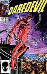 daredevil-comic-book-cover-241