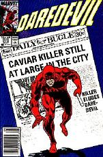 daredevil-comic-book-cover-242