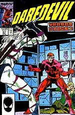 daredevil-comic-book-cover-244