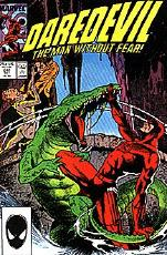 daredevil-comic-book-cover-247