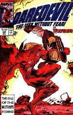 daredevil-comic-book-cover-249
