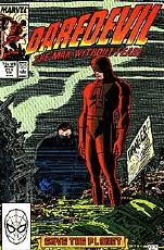 daredevil-comic-book-cover-251
