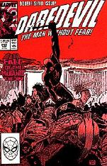 daredevil-comic-book-cover-252