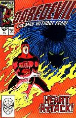 daredevil-comic-book-cover-254
