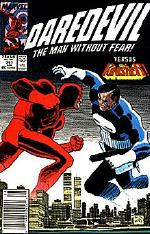 daredevil-comic-book-cover-257