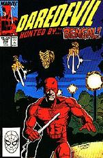 daredevil-comic-book-cover-258