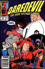 daredevil-comic-book-cover-259