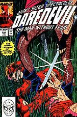 daredevil-comic-book-cover-260